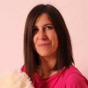 Sabine Behounek